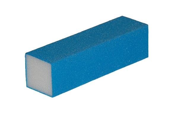 Blok Pastelowy Niebieski 100/100