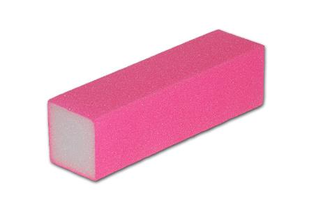 Blok Pastelowy Różowy 100/100