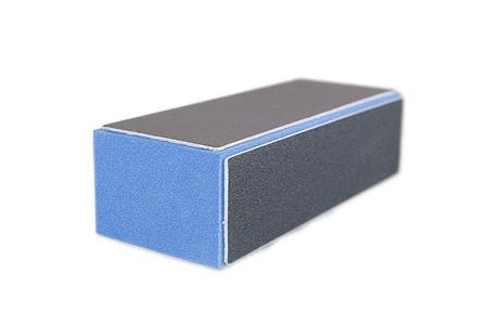 Blok polerka 4-stronna 1000/4000