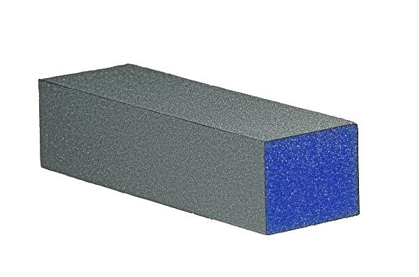 Blok polerka – szara 300/300